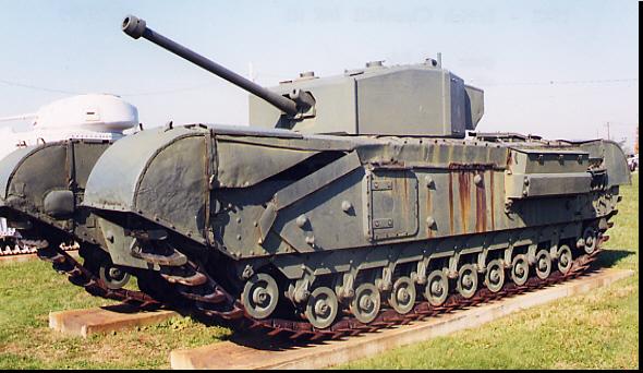 Churchill_Mk_III-2.jpg