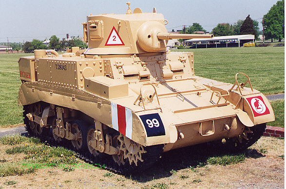 M3_Stuart_Honey_01-1.jpg