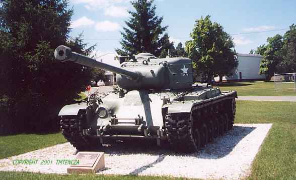 M46-3.jpg
