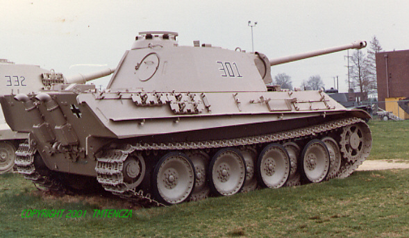 PxKw_V_Panther_G_-1R.jpg