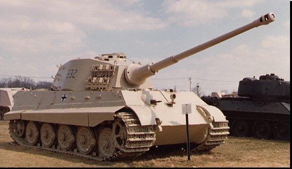 PzKw_VI_Tiger_II-1.jpg