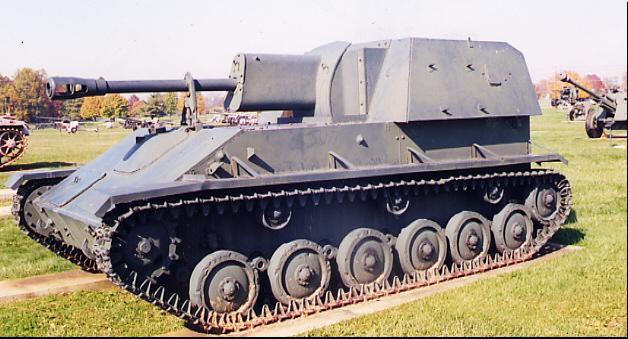 SU-76-2.jpg
