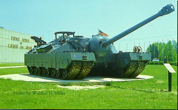 T-28-3.jpg